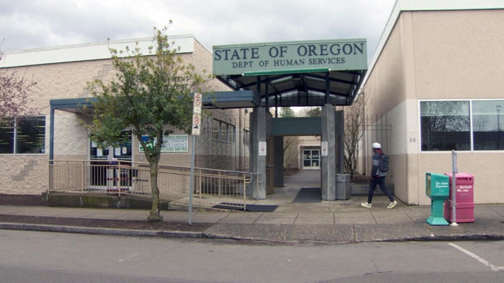 Oregon Dept Of Employment Adding Staff Phone Lines To Deal With Influx Of Calls Katu