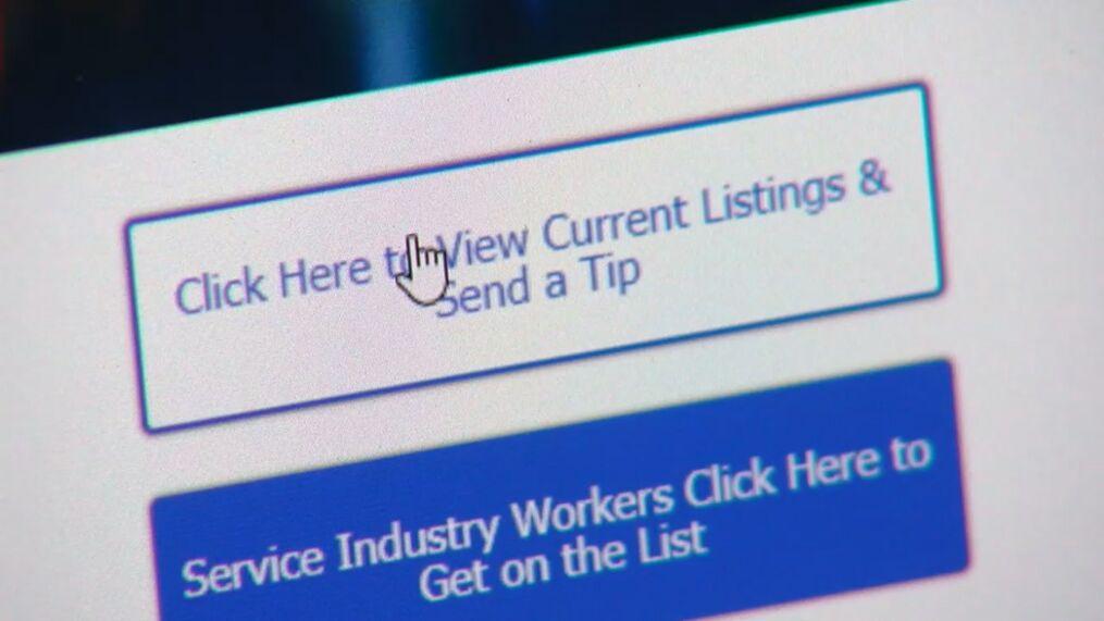 Virtual Tip Jar Website Creates Way To Help Bartenders Servers Wkrc