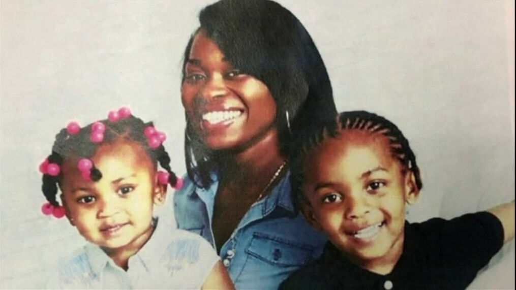 Mother Confesses to Killing Two Young Children Found Dead in Baltimore Apartment