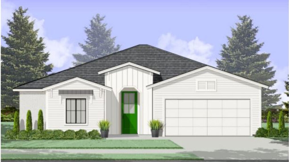 Reserve Your Tickets For The Bakersfield St Jude Dream Home Giveaway Kbak