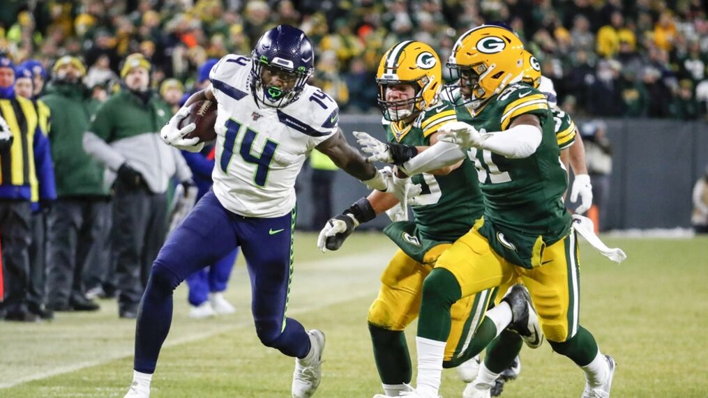 2007 packers seahawks betting plo betting rules