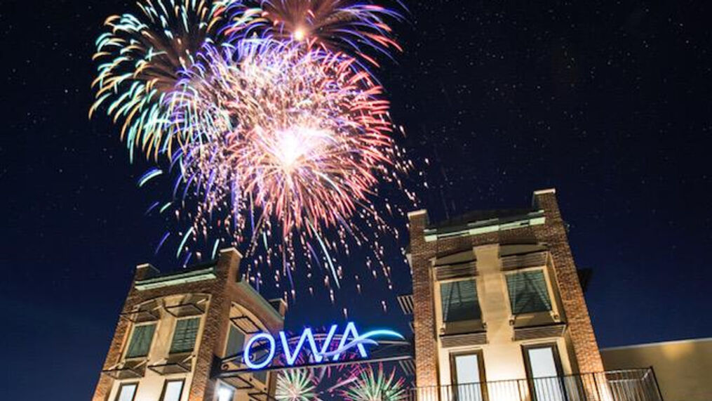 OWA postpones July 3rd & 4th fireworks, kids activities & character  appearances still on | WPMI