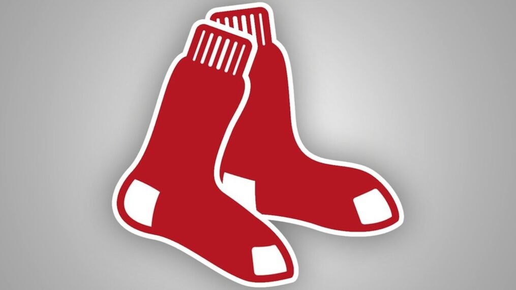 Boston Red Sox Increase Ticket Prices For Certain Seating Areas Wjar