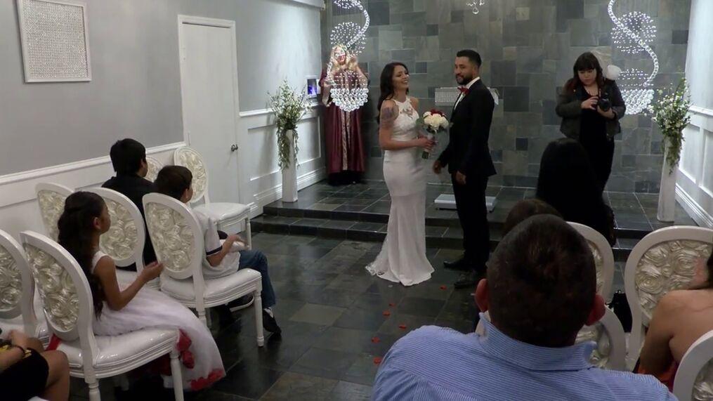 2 20 2020 Rekindles Love In The Las Vegas Wedding Industry Ksnv