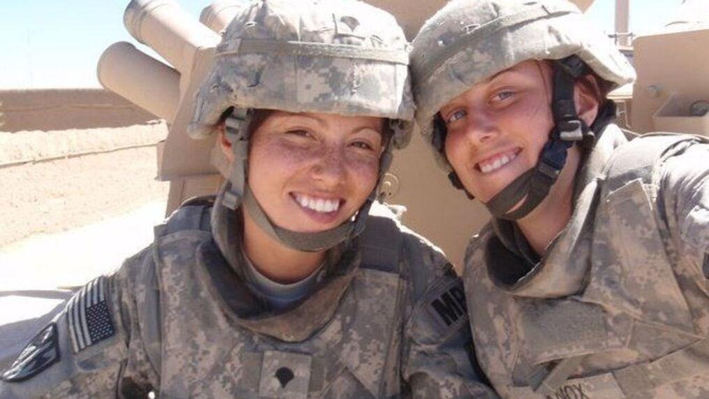 Работа военным для девушки заработать онлайн нижний ломов