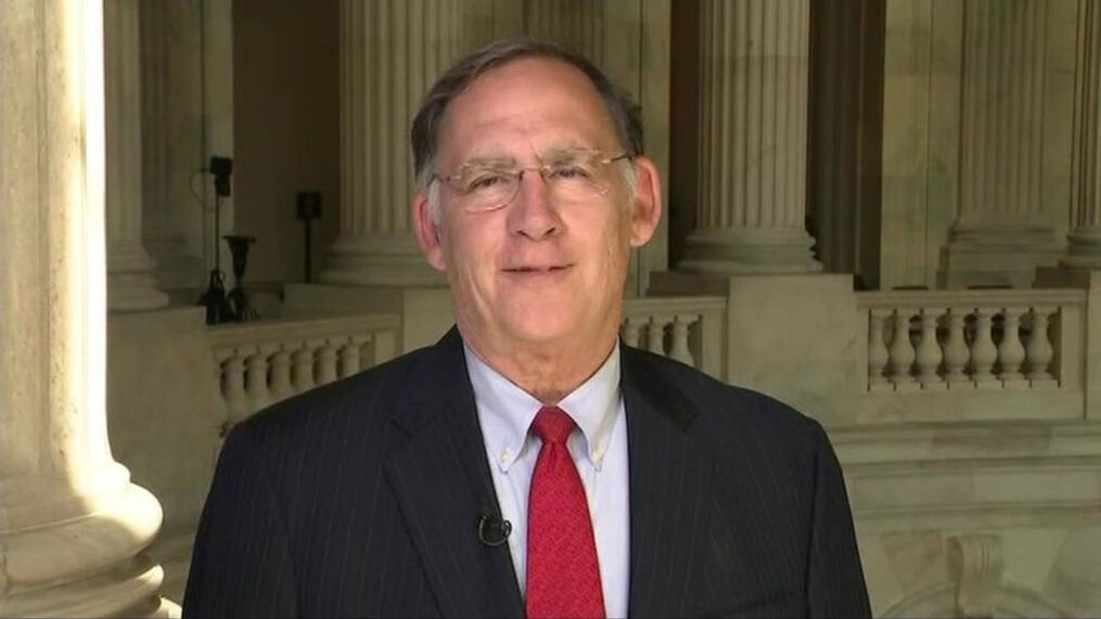 Sen. John Boozman won't protest electoral vote, warns against undermining  Constitution | KATV