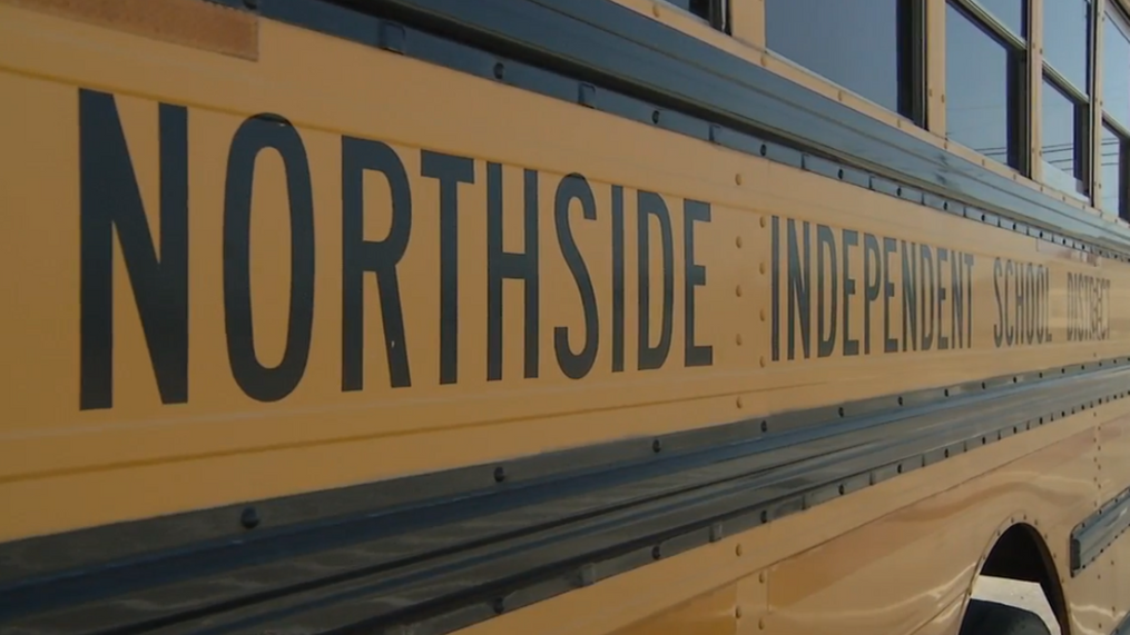 Nisd Calendar 2022.Northside Isd Approves One Time Payments For Employees Kabb