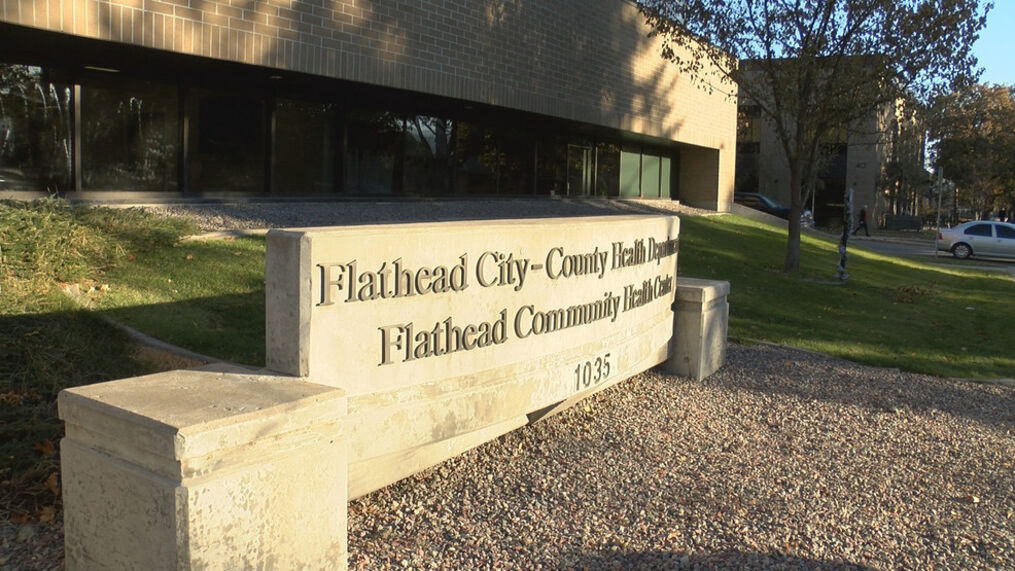 Flathead Co Health Board Ties Vote On Limiting Indoor Gatherings Keci