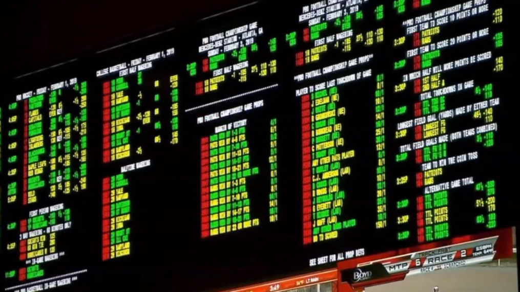 Sports betting in maine joelmir betting falecimento em