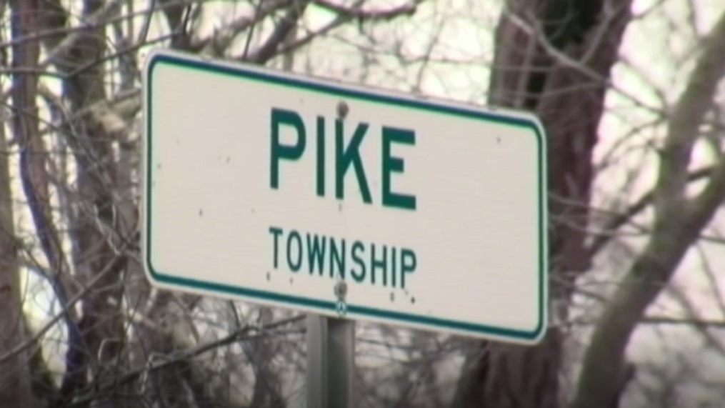 Old Erie Pike.PNG