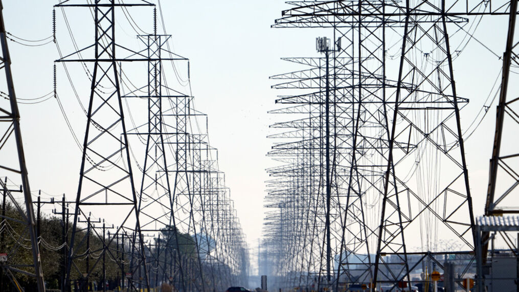 US takes steps to protect electric system from cyberattacks | WRGT