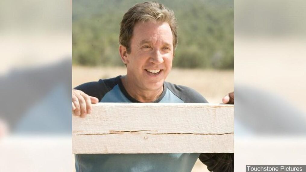 Comedian Tim Allen Coming To Aronoff Center This Summer Wkrc
