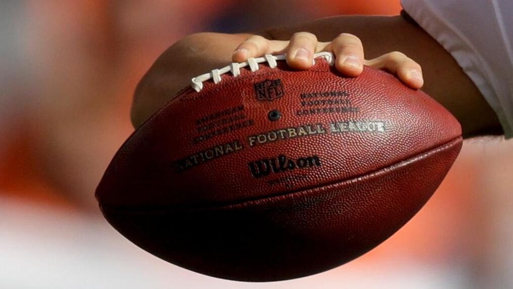 Sports betting nfl 1015 binary options daily strategies for teens