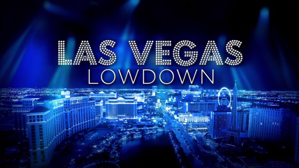 Las Vegas Lowdown Total Package Tour Mdw Military Discounts And The Linq Ksnv