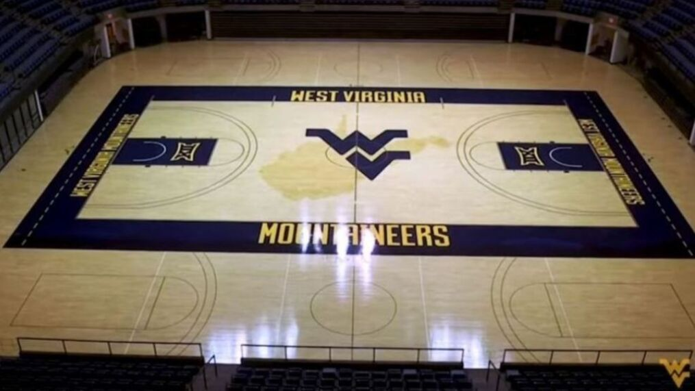 Wvu Duquesne To Face Off In Charity Basketball Game Wvah