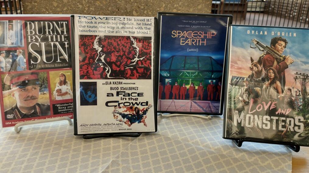 P free movies