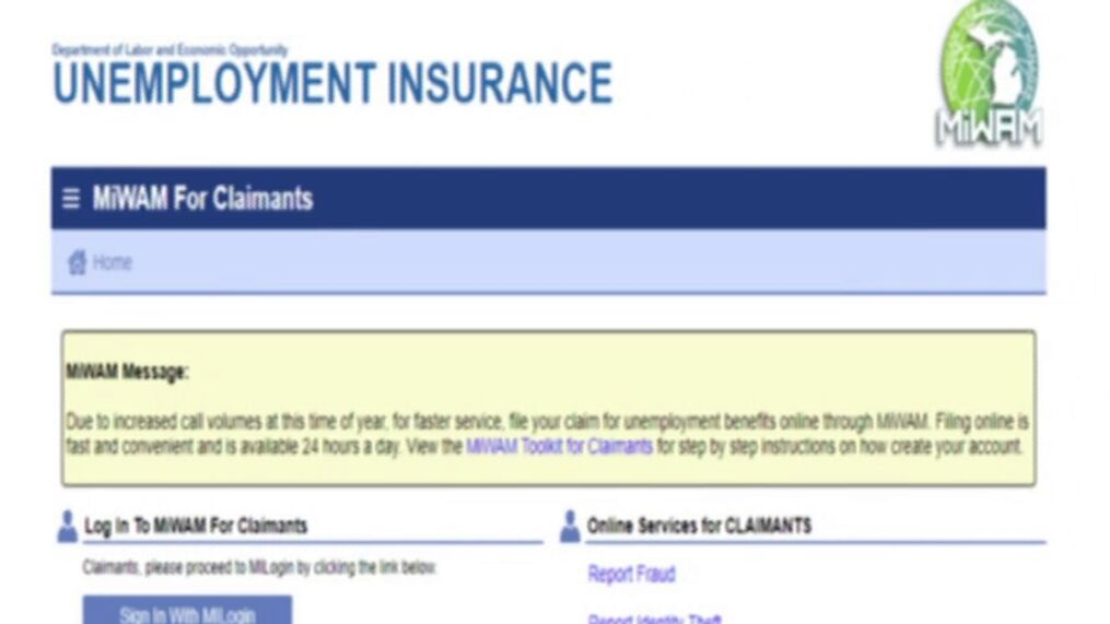 Here S How To File For Covid 19 Financial Benefits As Unemployment Numbers Grow Wwmt