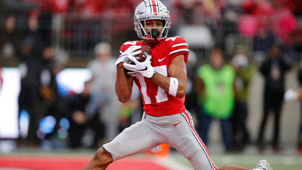 Finally 5 Things To Watch As No 5 Ohio State Opens Against Rebuilding Nebraska Wkrc