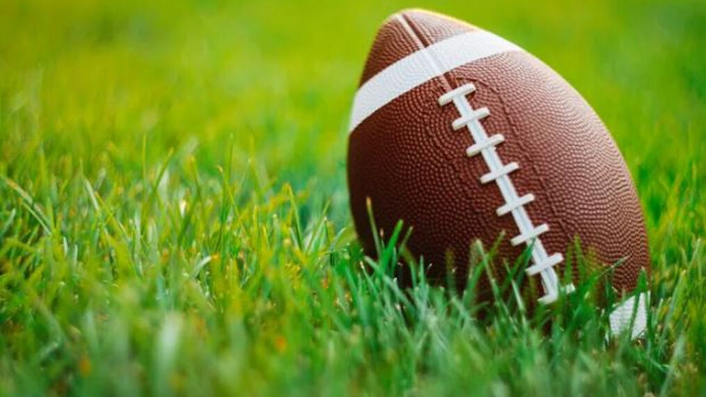 When will sports betting be legal in florida buy bitcoins with prepaid card