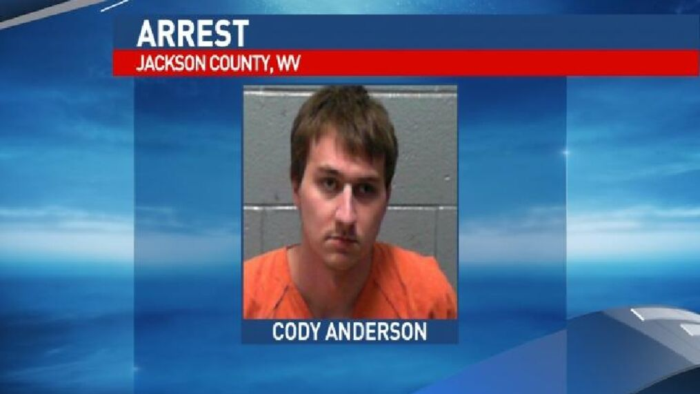 Police Issue Warning To Parents After Man Allegedly Caught Soliciting Girl Online Wchs