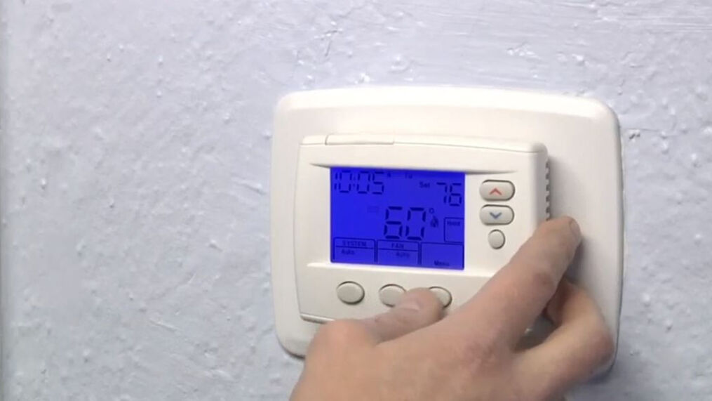 Any Michigander struggling to pay their energy bills due to the pandemic are encouraged to seek assistance. (WICS)