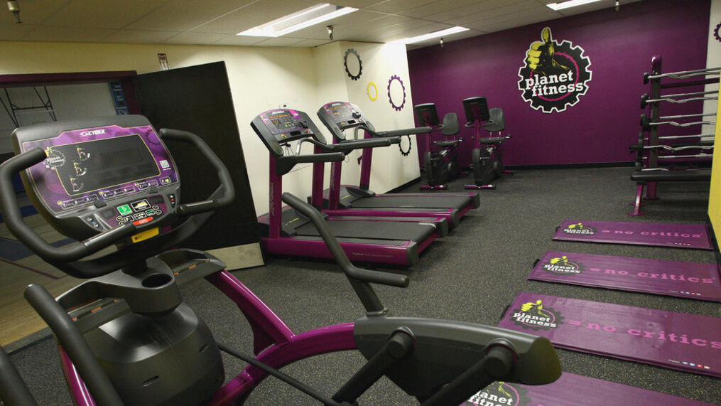 Planet Fitness Adjusts Mask Policy Will Not Require Masks While Actively Working Out Wkrc