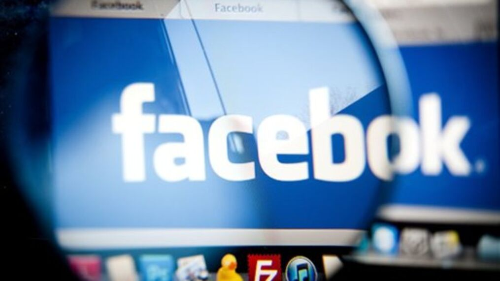 Six persons arrested on betting charges for facebook professional sports betting stories brother