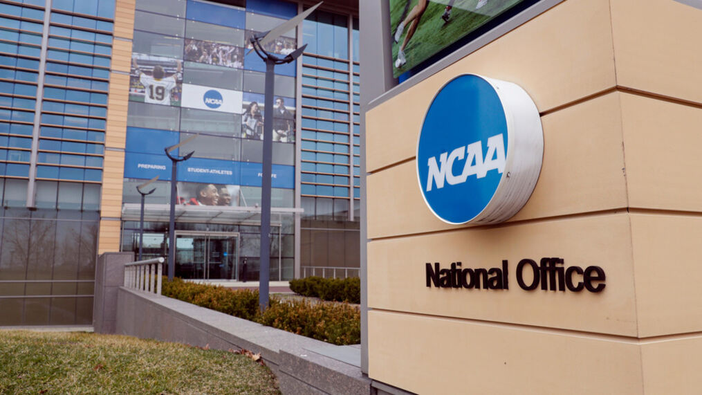 NCAA picks 23-member committee to reform its constitution | KTVO