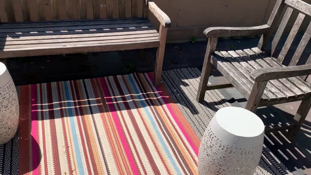Outdoor Rugs, Best Patio Furniture Consumer Reports