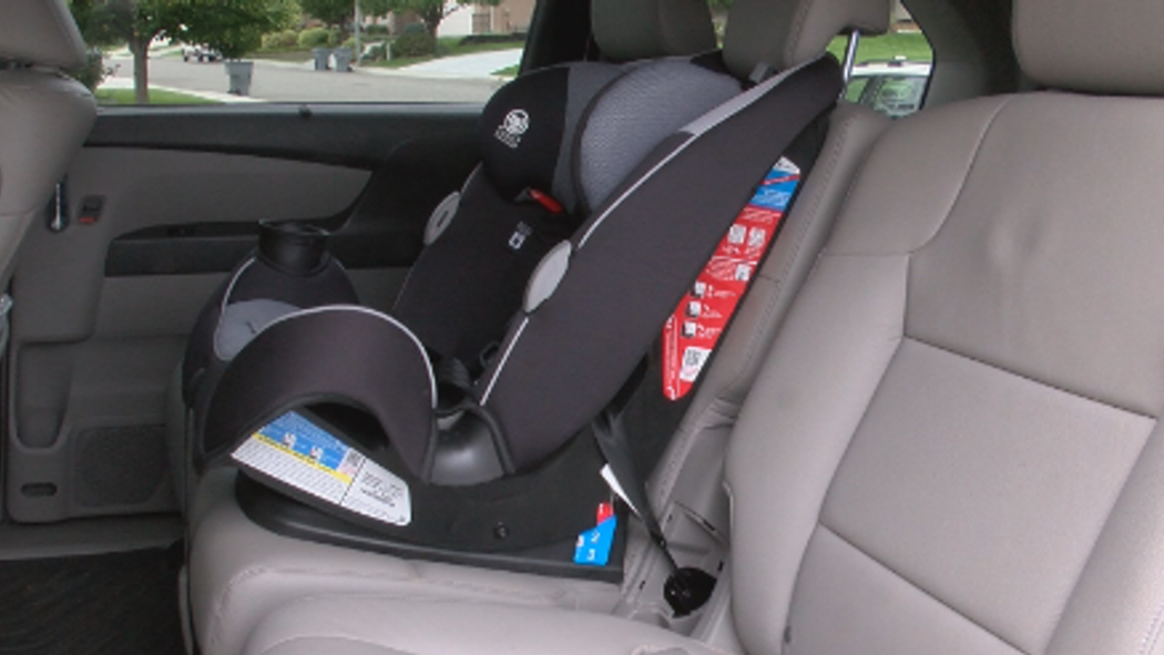 Free Car Seat Inspections Being By The, Does Masshealth Give Free Car Seats