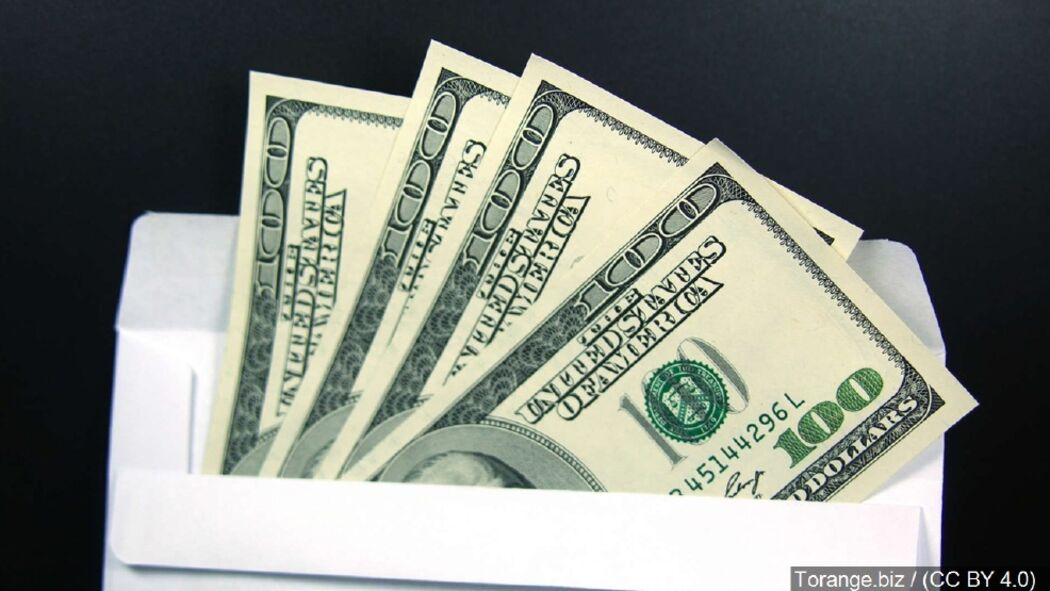 payday advance fiscal loans app