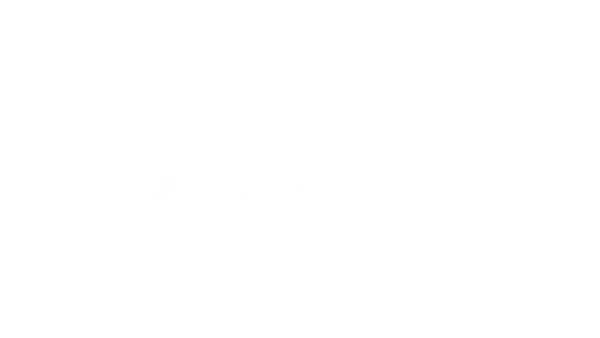 Stingray Today's Latin Pop
