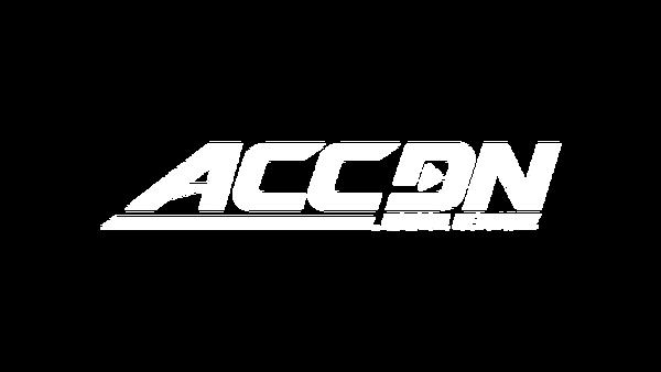 ACCDN