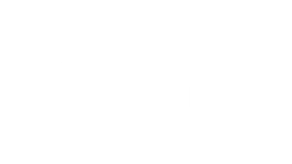 Stingray Urban Beats