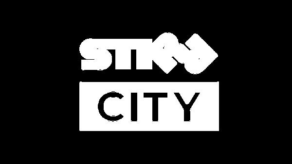 STIRR | National