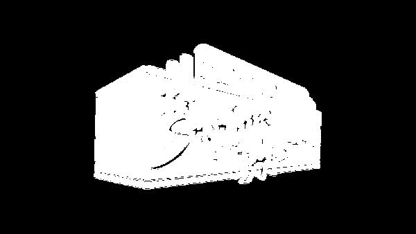 It's Showtime at the Apollo