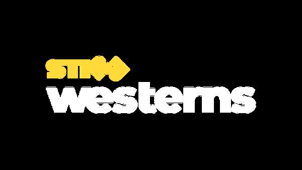 STIRR Westerns