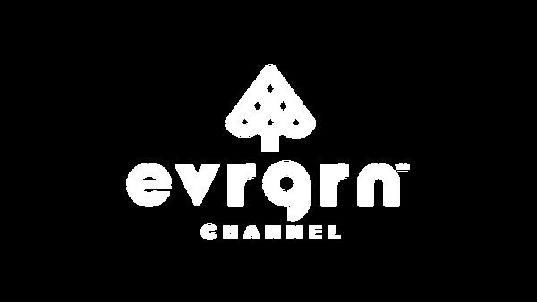 EVRGRN