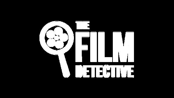 Film Detective