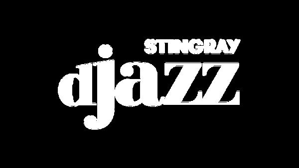 DJAZZ
