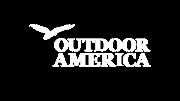 Outdoor America