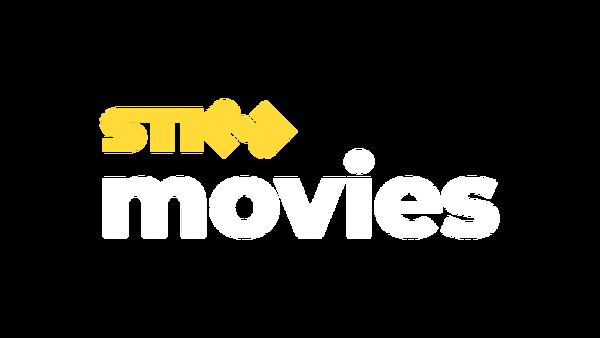 STIRR | Movies