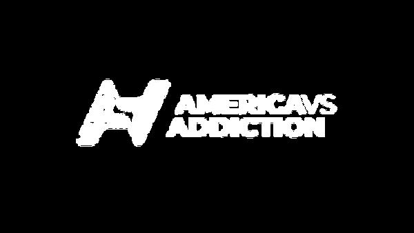 America vs. Addiction