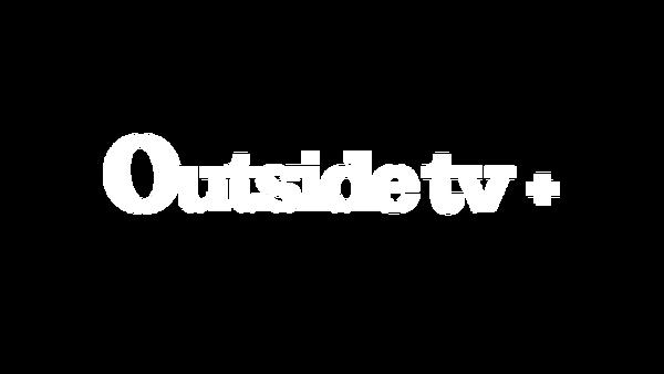 Outside TV