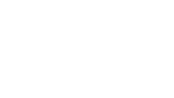 Stingray Everything 80s