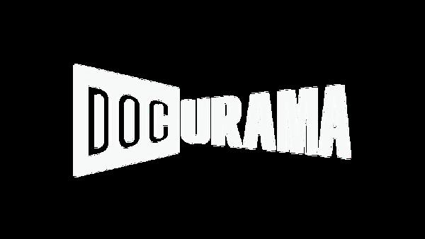 Docurama