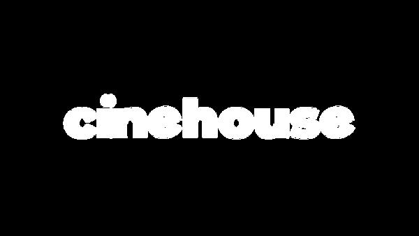 Cinehouse