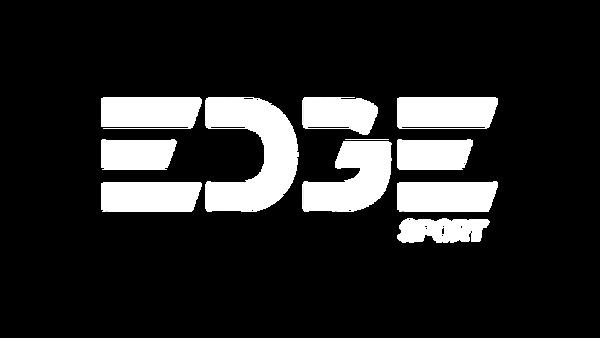 EDGESport