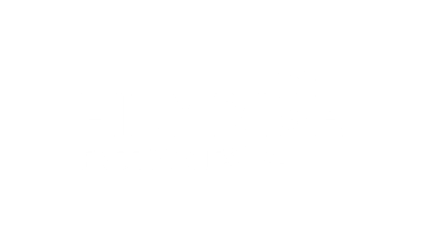 Filmrise Free Movies
