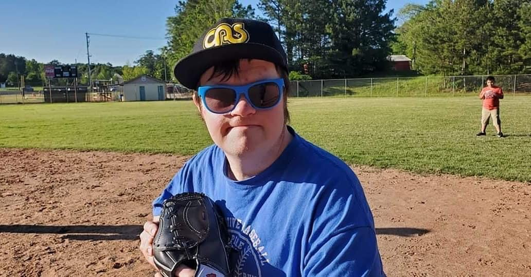 <p>Some exciting news about a new national baseball league coming to Columbus. The focus of the league will be on helping kids with autism and other disabilities get the life skills they need. The Alternative Baseball Organization is hoping to change lives, and they want your help to do it. (Photo courtesy: Alternative Baseball Organization){&nbsp;}</p>